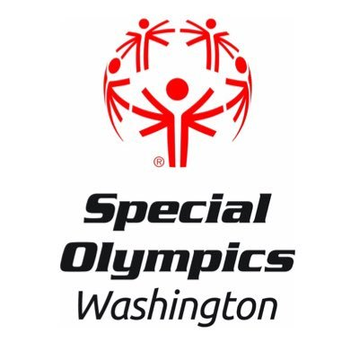 Benefiting Special Olympics of Washington