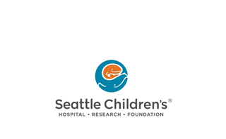 Benefiting Seattle Children's Hospital