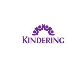 Benefiting Kindering