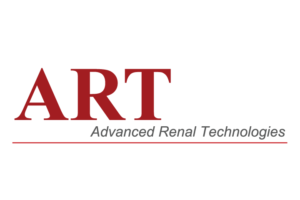 Advanced Rental Technologies