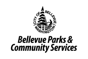 City of Bellevue Parks & Community Services