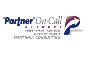 Partners on Call