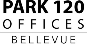 Park 120 Offices